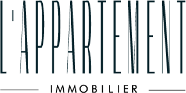 L'appartement Immobilier