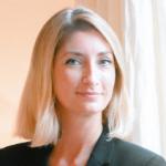 Ariane Gonsolin